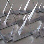 不锈钢刺钉